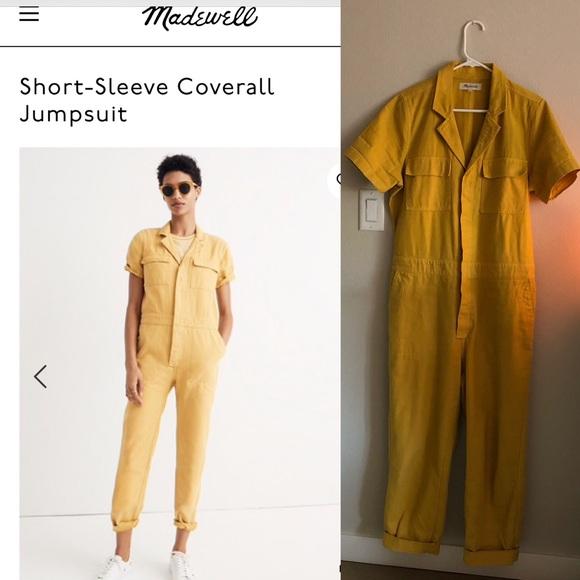 9004f8984cd Madewell Pants - MADEWELL